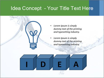 0000082324 PowerPoint Templates - Slide 80