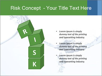 0000082324 PowerPoint Templates - Slide 81