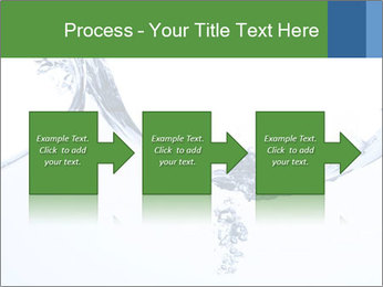 0000082324 PowerPoint Templates - Slide 88