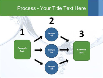 0000082324 PowerPoint Templates - Slide 92