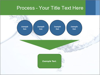 0000082324 PowerPoint Templates - Slide 93