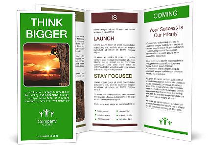0000082325 Brochure Templates