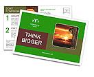0000082325 Postcard Templates