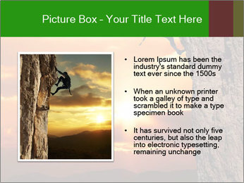 0000082325 PowerPoint Template - Slide 13