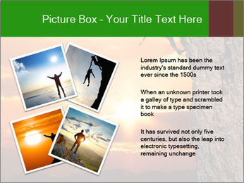 0000082325 PowerPoint Template - Slide 23