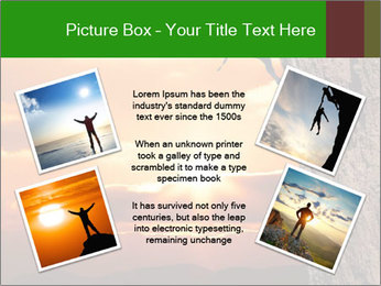 0000082325 PowerPoint Template - Slide 24