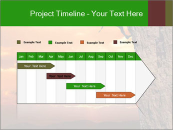 0000082325 PowerPoint Template - Slide 25
