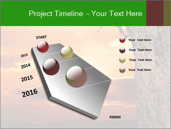 0000082325 PowerPoint Template - Slide 26