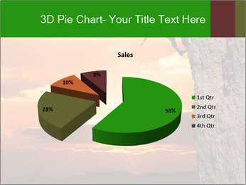 0000082325 PowerPoint Template - Slide 35