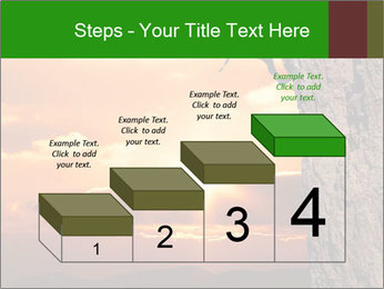 0000082325 PowerPoint Template - Slide 64