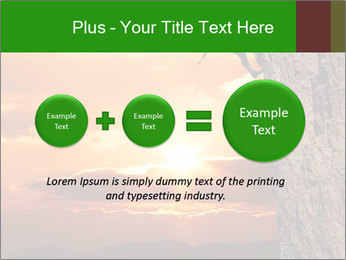 0000082325 PowerPoint Template - Slide 75
