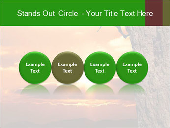 0000082325 PowerPoint Template - Slide 76