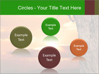 0000082325 PowerPoint Template - Slide 77