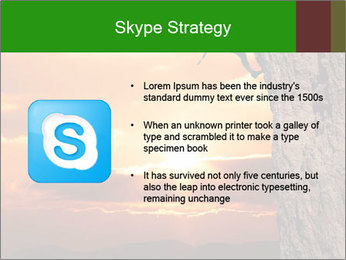 0000082325 PowerPoint Template - Slide 8