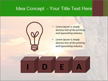 0000082325 PowerPoint Template - Slide 80