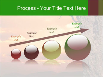 0000082325 PowerPoint Template - Slide 87