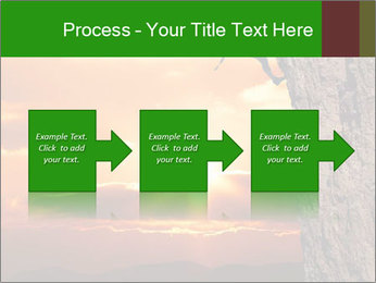0000082325 PowerPoint Template - Slide 88