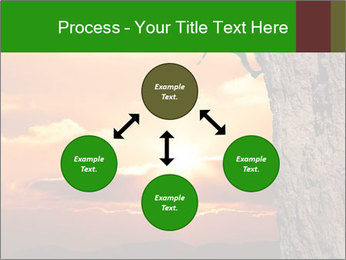 0000082325 PowerPoint Template - Slide 91