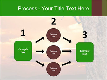 0000082325 PowerPoint Template - Slide 92