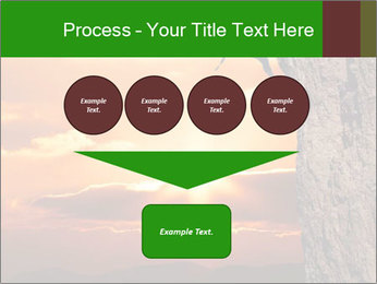 0000082325 PowerPoint Template - Slide 93