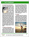 0000082325 Word Templates - Page 3