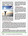 0000082325 Word Template - Page 4