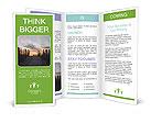 0000082326 Brochure Template