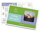 0000082326 Postcard Template