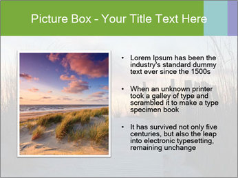0000082326 PowerPoint Template - Slide 13