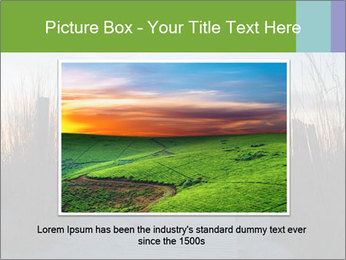 0000082326 PowerPoint Template - Slide 15