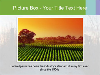 0000082326 PowerPoint Template - Slide 16