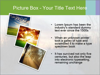 0000082326 PowerPoint Template - Slide 17