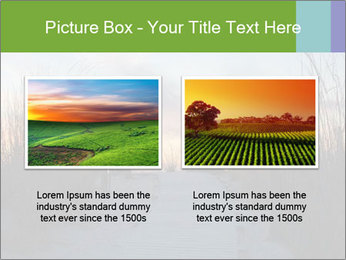 0000082326 PowerPoint Template - Slide 18