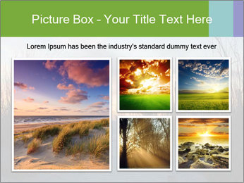 0000082326 PowerPoint Template - Slide 19