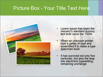 0000082326 PowerPoint Template - Slide 20