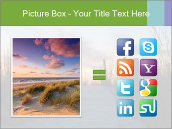 0000082326 PowerPoint Template - Slide 21