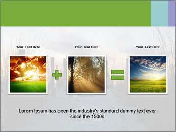 0000082326 PowerPoint Template - Slide 22