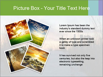0000082326 PowerPoint Template - Slide 23
