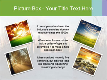 0000082326 PowerPoint Template - Slide 24