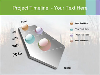 0000082326 PowerPoint Template - Slide 26
