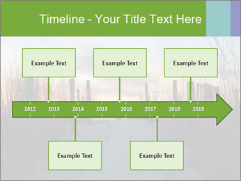 0000082326 PowerPoint Template - Slide 28