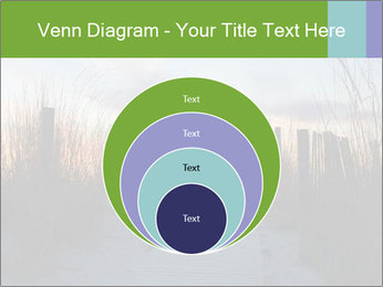 0000082326 PowerPoint Template - Slide 34