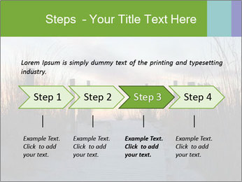 0000082326 PowerPoint Template - Slide 4