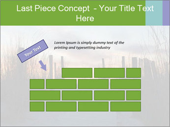 0000082326 PowerPoint Template - Slide 46