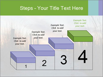 0000082326 PowerPoint Template - Slide 64