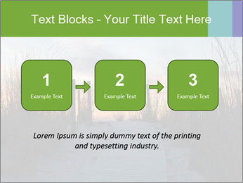 0000082326 PowerPoint Template - Slide 71