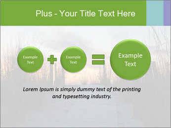 0000082326 PowerPoint Template - Slide 75