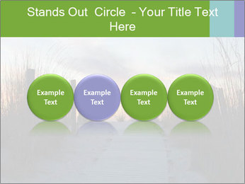 0000082326 PowerPoint Template - Slide 76