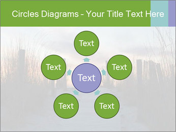 0000082326 PowerPoint Template - Slide 78