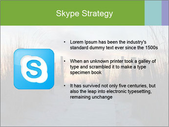 0000082326 PowerPoint Template - Slide 8